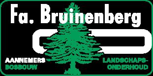 Fa. Bruinenberg -
